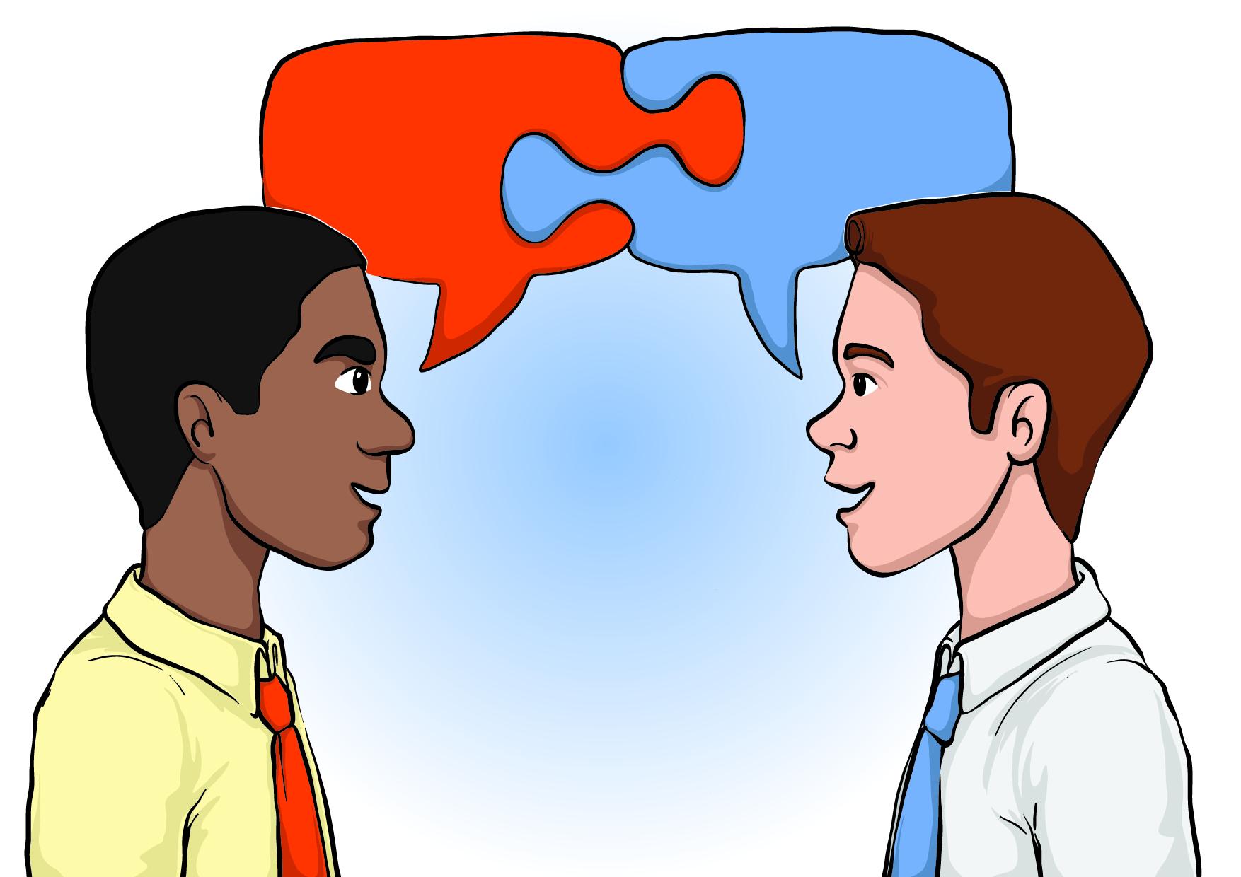 A Importância da Comunicação no Processo Terapêutico