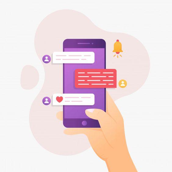 O uso do WhatsApp no Processo de Reabilitação